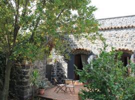 Foto di Hotel: B&B Villa Loriana