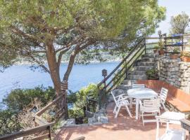 Hình ảnh khách sạn: Bilocale Le Piscine