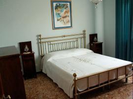 Hotel photo: Cà Dolcetti