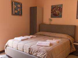 Foto di Hotel: Luxury Apartment