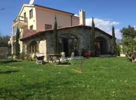 Hotel kuvat: Villa Orli