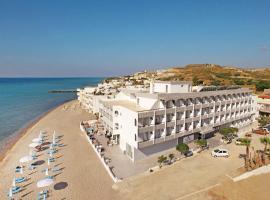 Hotel photo: Island Resorts Maya (ex Valynakis)