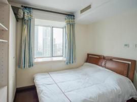 صور الفندق: Qingdao Lovely Home Apartment