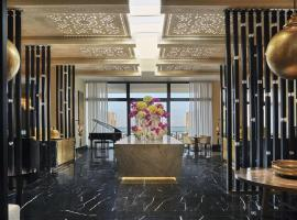 Hotelfotos: Four Seasons Hotel Casablanca