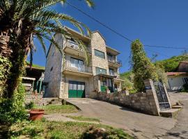 Hotel foto: Apartments Dinko Zifra