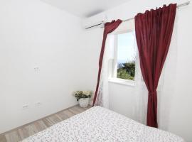 Fotos de Hotel: Apartment LU