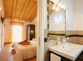 A picture of the hotel: Al Sogno Di Laura B&B