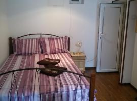 Hotel Photo: Guest House Selin
