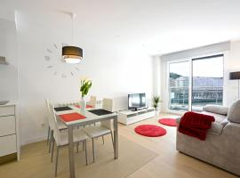 Hotelfotos: Friendly Rentals Urumea