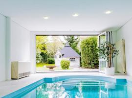 Hotelfotos: Dreamapartment La Vigna -Suite-