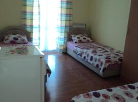 A picture of the hotel: Guest House Pajovic