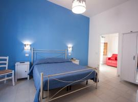 Hotel photo: Affittacamere Annmarie