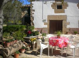 Hotel photo: Casa Legaria