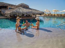 Фотография гостиницы: Solmar Resort