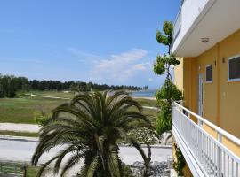 Hotel Photo: Karagiannis