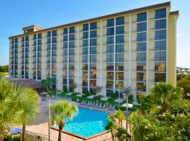 Hotel photo: Rosen Inn Closest to Universal