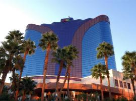 A picture of the hotel: Rio All-Suite Hotel & Casino