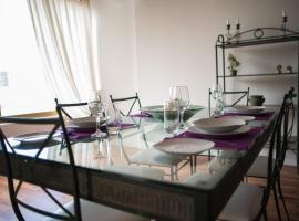 Hotel photo: San Salvatore