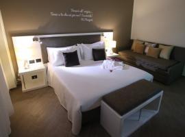 Foto do Hotel: L`essenza B&B