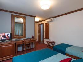 Hotel photo: Villa Meri