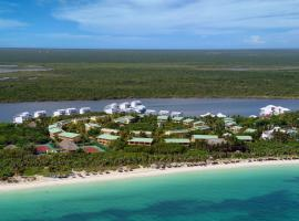 Hotel photo: Melia Cayo Coco - Adults Only