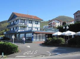 Hotel Photo: Hotel Kanala