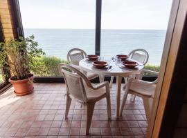 Hotel photo: Itsas Begi - Basque Stay