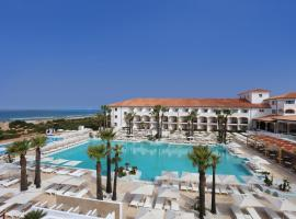 호텔 사진: Iberostar Selection Andalucia Playa