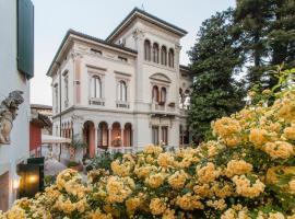 Hotel near Italië