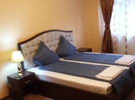 Fotos de Hotel: Apartament Maya 2
