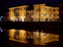 Hotel Photo: Hotel Riviera dei Dogi