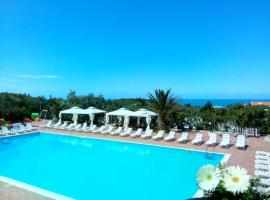 Hotel Photo: Hotel Club Bellavista
