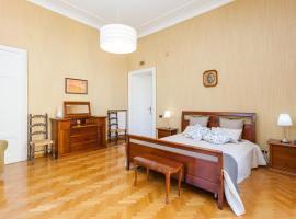 Hình ảnh khách sạn: S.Brigida - BH11