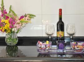 Hình ảnh khách sạn: Erede Residence