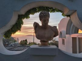 Hotel photo: Casa Colette