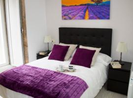 Fotos de Hotel: Xavestre apartamentos turísticos