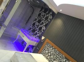 Фотографія готелю: Lila Butik Hotel Dikili