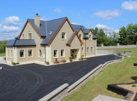 Hotel Photo: Erne Manor Holiday Home Rental