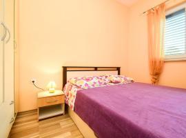מלון צילום: Apartment Milena 505