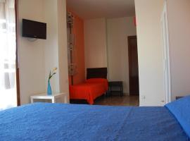 酒店照片: Driade B&B