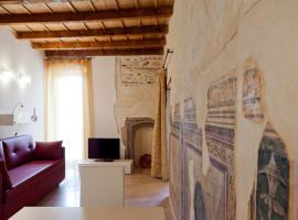 Hotel Photo: Residenza Madonna Verona