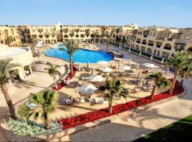 Hotel photo: Stella Di Mare Gardens Resort & Spa
