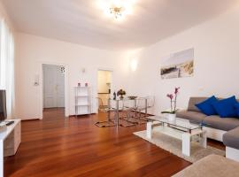 """A picture of the hotel: Operngasse Premium in """"Your Vienna"""""""