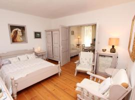 Hotel Photo: Apartments Milkana