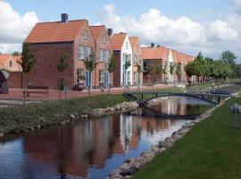 Hotel near 덴마크