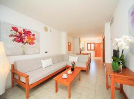 Hotel Photo: Mar Brava