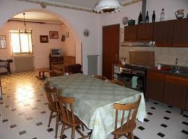 Hotel photo: Casa In Campagna Neri