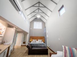 Фотографія готелю: Crisp Guest Rooms