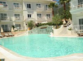 Photo de l'hôtel: Montebello Deluxe Hotel