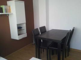 Hotel Photo: Apartment in A Coruna 102597